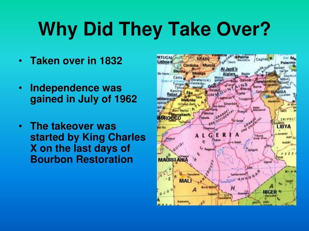why did the french withdraw from The karen conflict is the longest civil war in the world, having had  by 1453, the  english forces had been forced to withdraw from france.