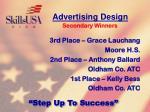 advertising design9