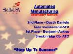 automated manufacturing16