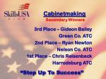 cabinetmaking30