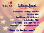 collision repair39