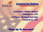 commercial baking42