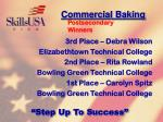 commercial baking43