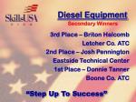 diesel equipment62