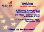 welding142