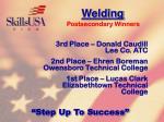 welding143
