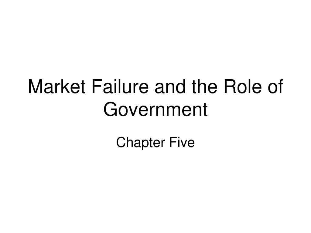the role and responsibilities of a government Cabinet office supports central government decision making  the two positions  have distinct roles and responsibilities but are closely related.