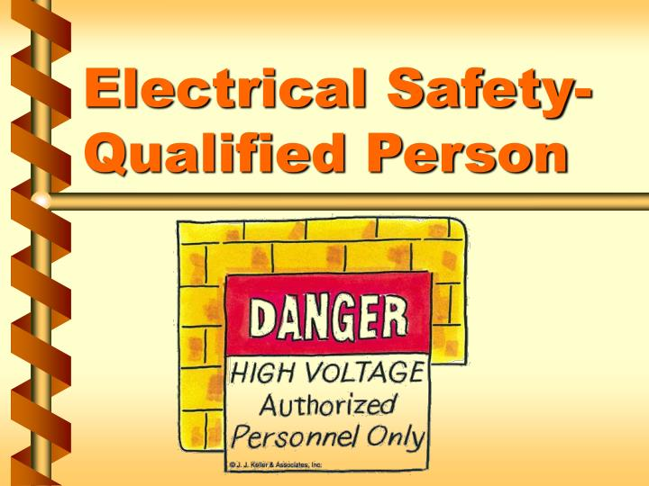 Electrical safety qualified person l.jpg