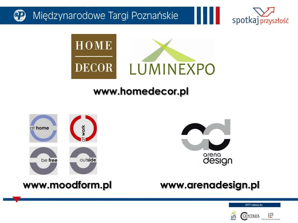 www.homedecor.pl