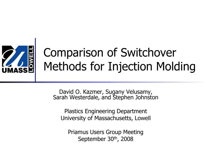Comparison of switchover methods for injection molding l.jpg