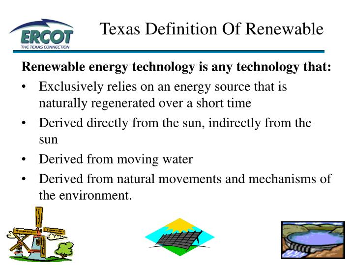Texas definition of renewable l.jpg