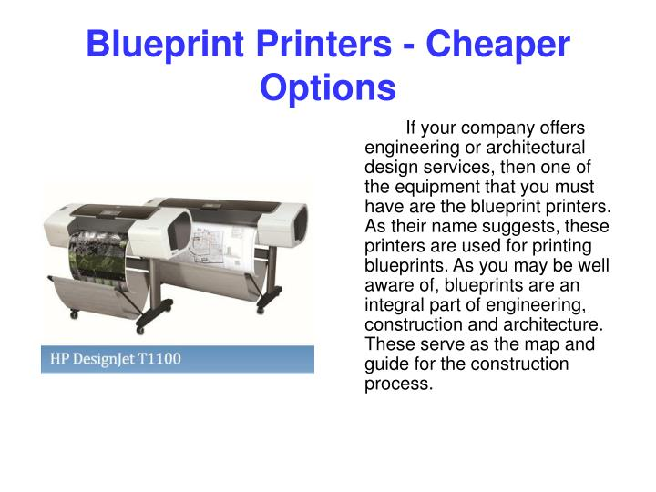 Blueprint printers cheaper options l.jpg
