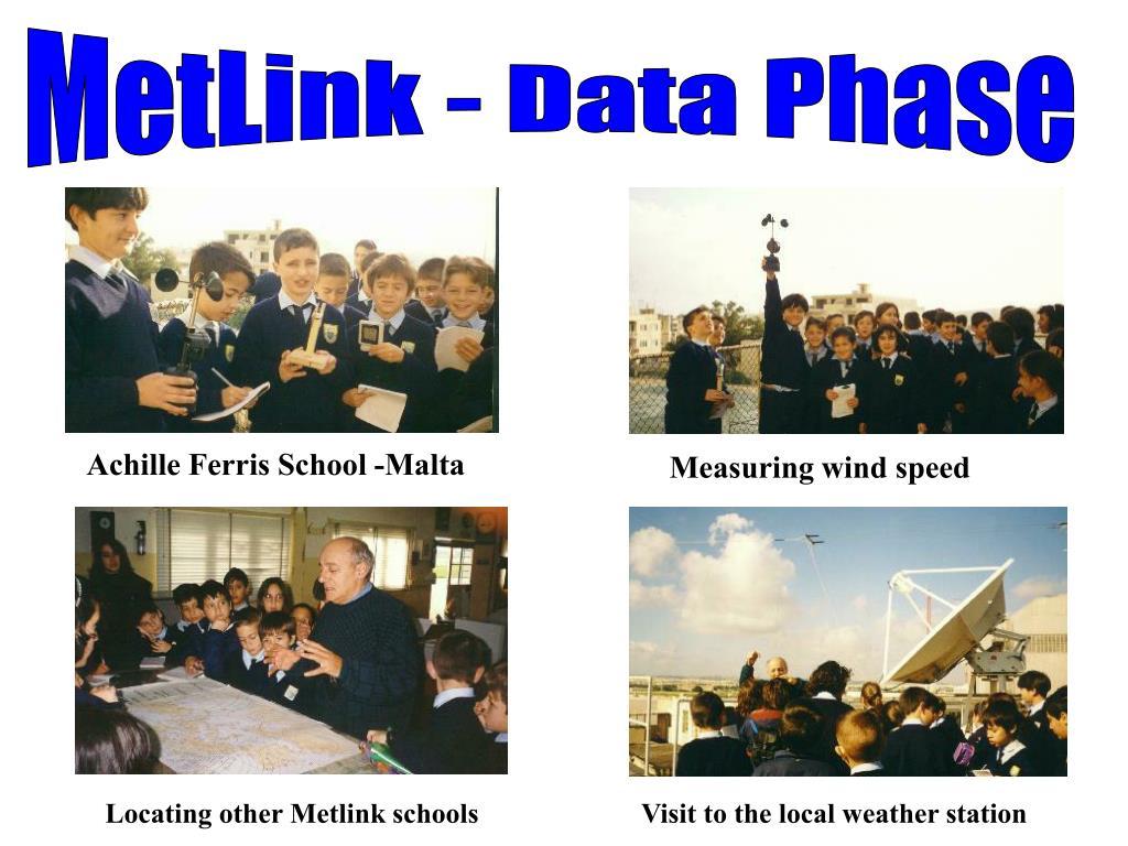 Achille Ferris School -Malta