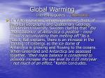 global warming interesting quotes75