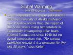 global warming interesting quotes76