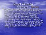 global warming interesting quotes78