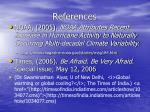 references112