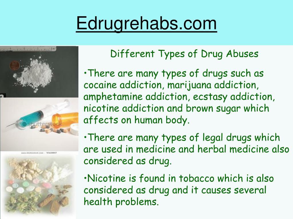 Edrugrehabs.com