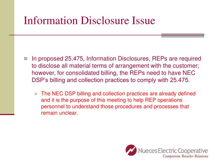 Information disclosure issue l.jpg