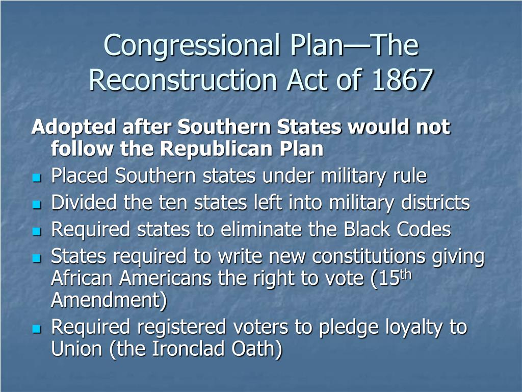 the voting rights act under the united states constitution Constitution of the united states  be as valid against the united states under this constitution,  the enumeration in the constitution, of certain rights,.