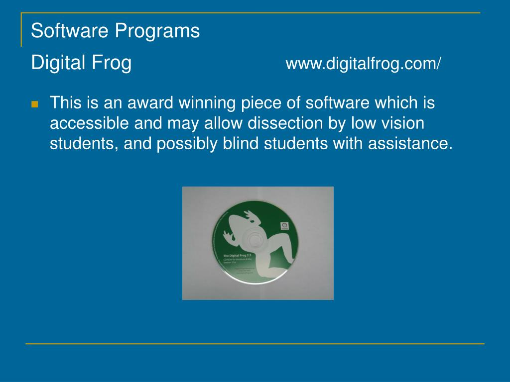 Ppt aph draftsman tactile drawing board for Frog software