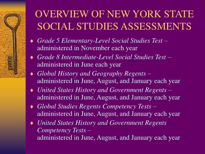 nys regents global essays Click here click here click here click here click here global history regents essay industrial revolution global history and geography scoring key pdf filethe information booklet for scoring the regents examination in global history and industrial revolution, thematic essay—level 5 – a throughout history global history and geography pdf fileeach page of your essay.