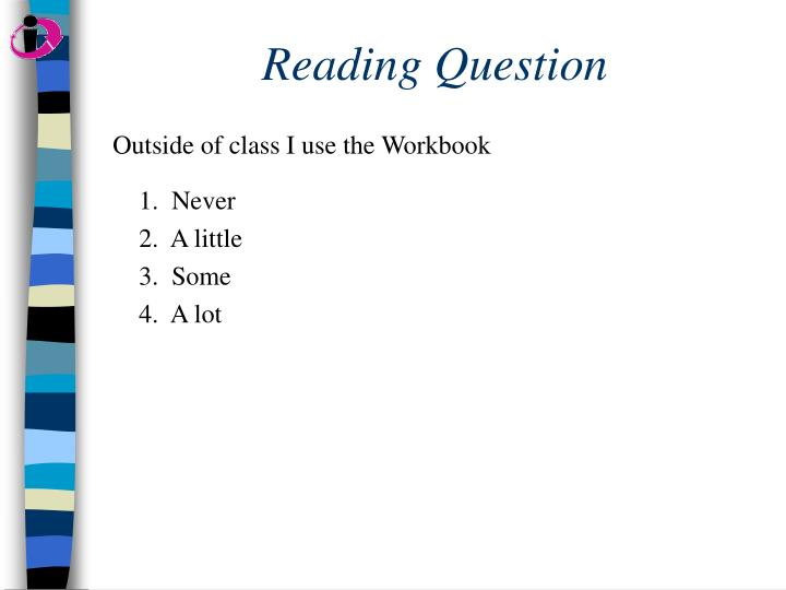 Reading question3 l.jpg