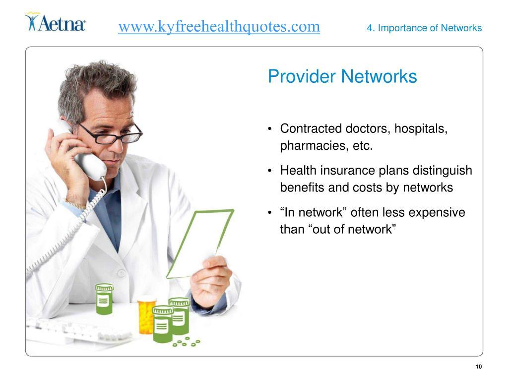 www.kyfreehealthquotes.com