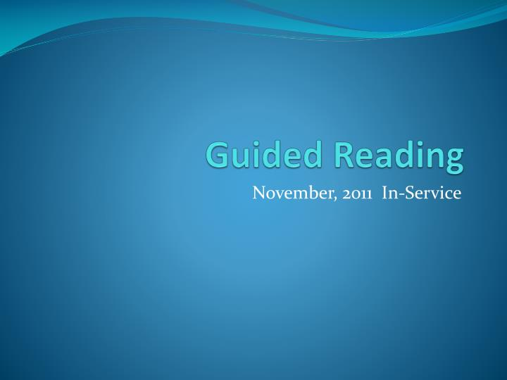 Guided reading l.jpg
