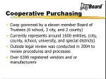 cooperative purchasing1