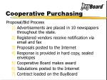 cooperative purchasing4