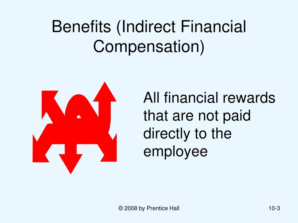 benefits and compensation issues The rules facing companies with respect to erisa, employee benefits, and executive compensation are complex and important we assist our clients in finding practical and cost-efficient solutions to their most important benefits challenges, including qualified plans, health and welfare benefits, 409a, actuarial issues, agency relations (pbgc.