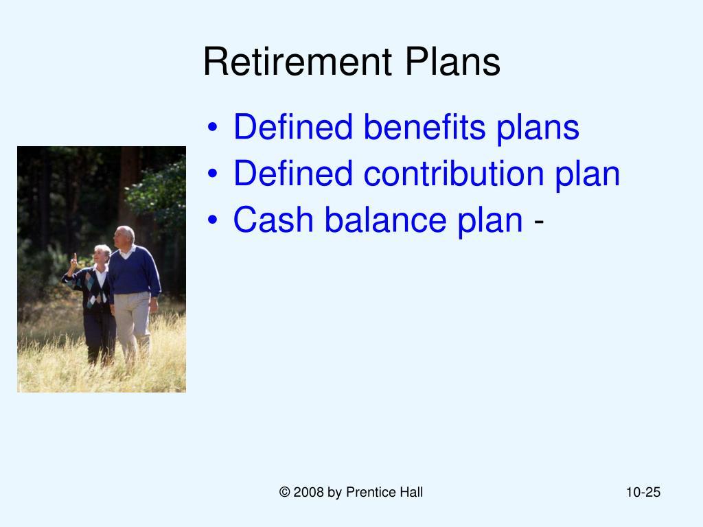 human resource: benefits and retirement plans essay The duties of a benefits  retirement plans benefits coordinators also handle employee questions  list of the major functions of the human resource.