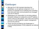 gatekeeper52