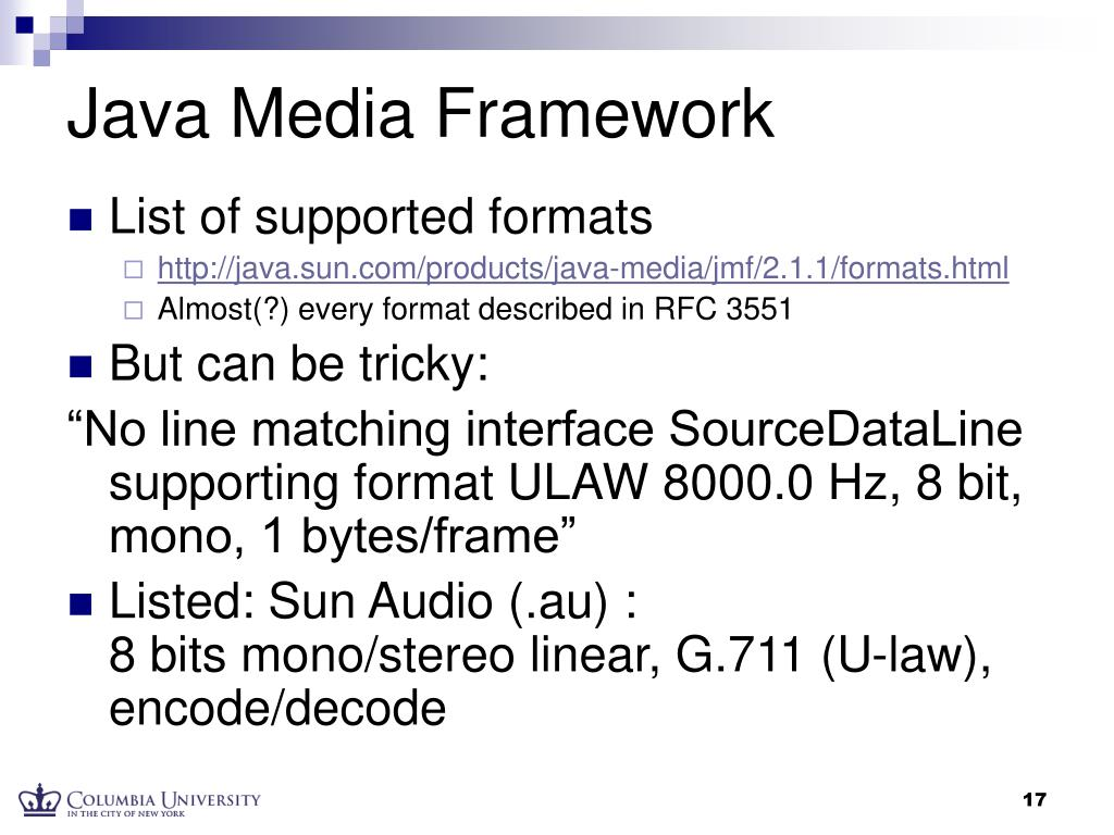 Grails framework  Wikipedia