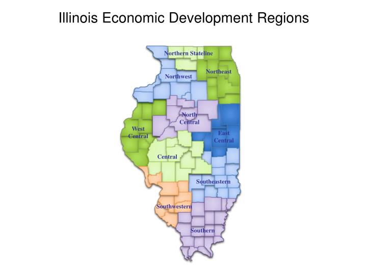 Illinois economic development regions l.jpg