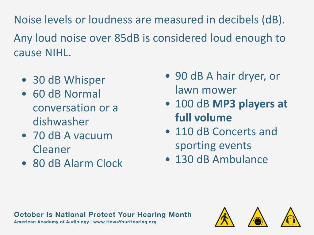 30 dB Whisper