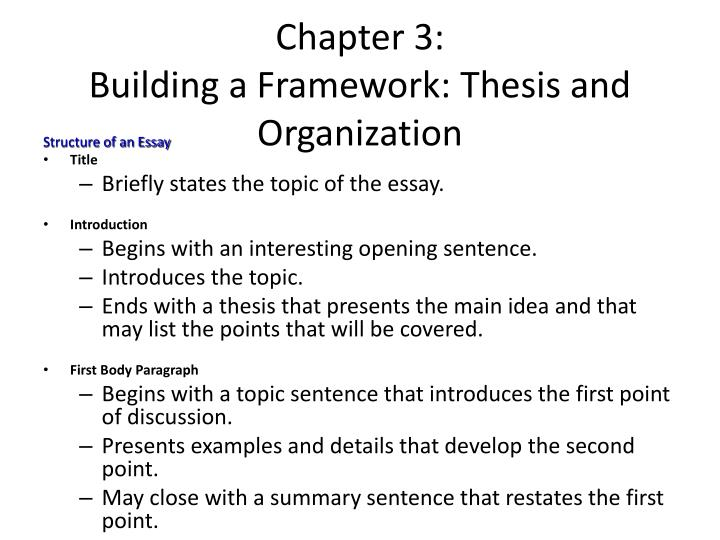 an introduction to the creative essay on the topic of the bottle Creative essays use the imagination to write about a topic they can be fun as the writer thinks about various topics and uses the imagination the best advice in writing creative essays is to let your mind do the writing.