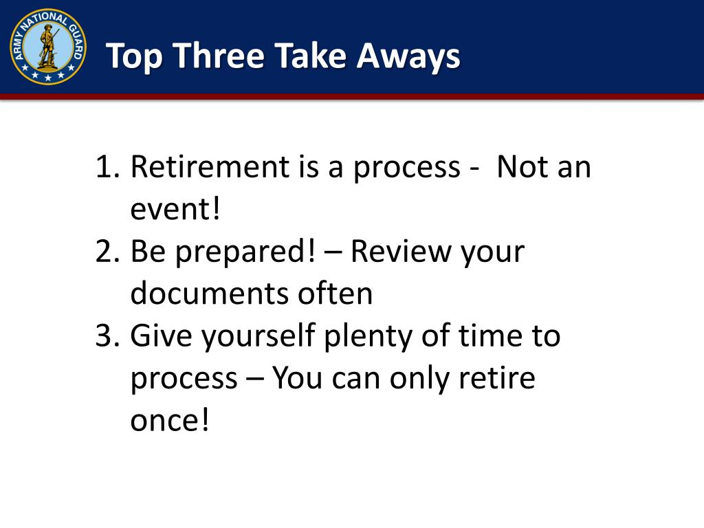 Scotiabank retirement calculator army wives
