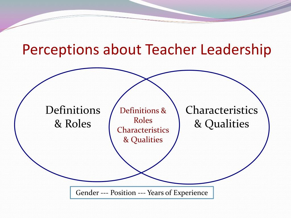 teachers' perceptions about the usefulness of The aim of the study is to examine efl teachers' perceptions on the significance of communicative language teaching (clt) approach it has been a challenge for efl teachers to choose a suitable.