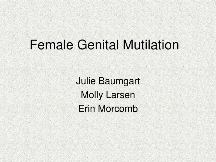 Female genital mutilation l.jpg