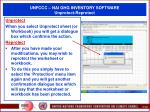 unfccc nai ghg inventory software unprotect reprotect