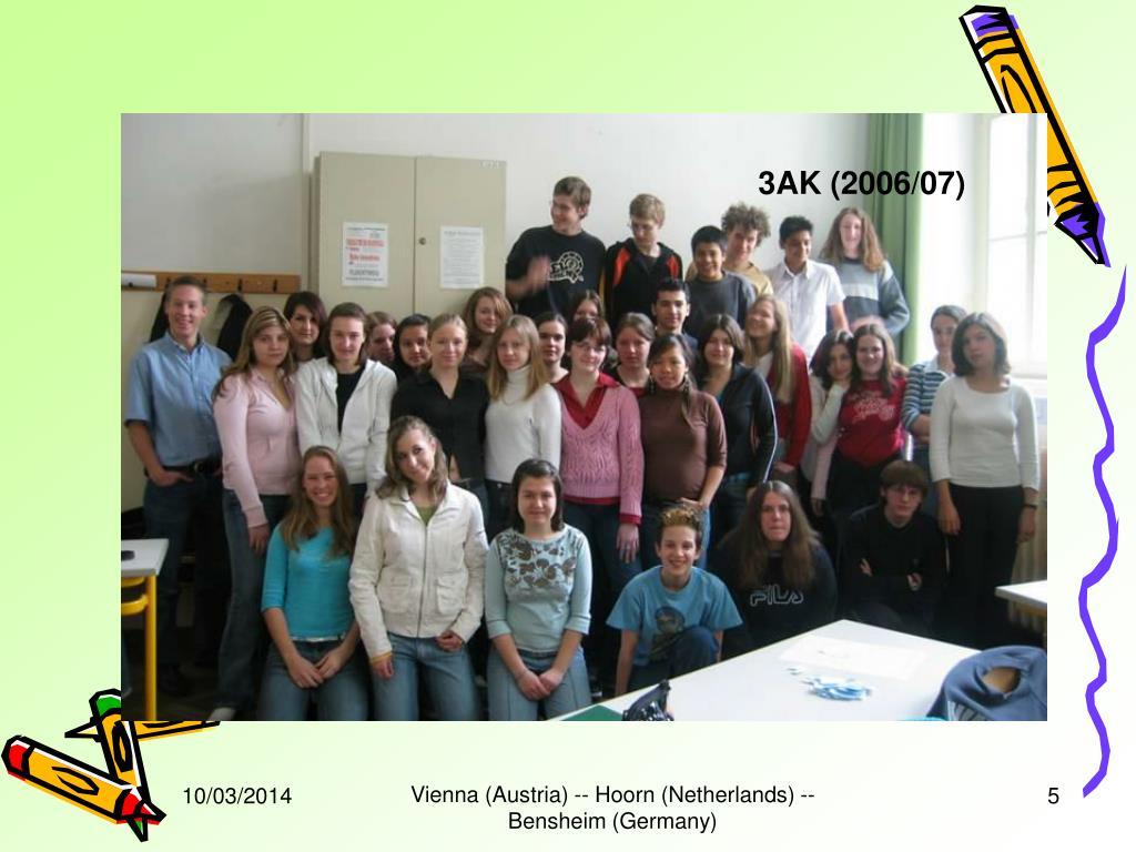 3AK (2006/07)