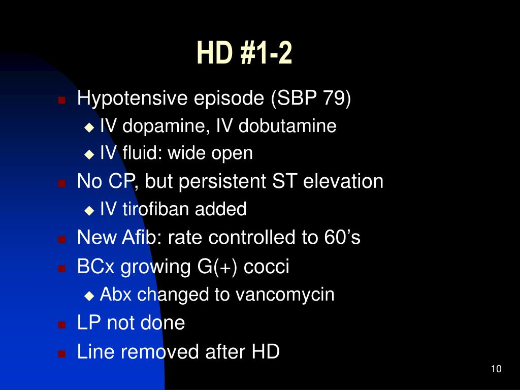 HD #1-2