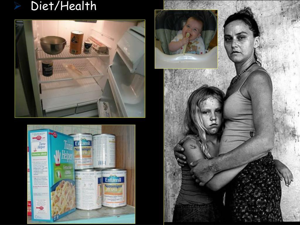 Diet/Health