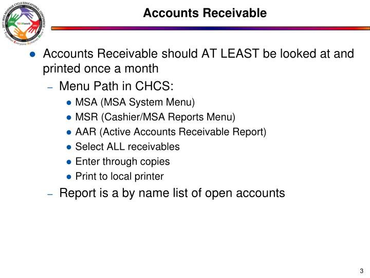 Accounts receivable l.jpg