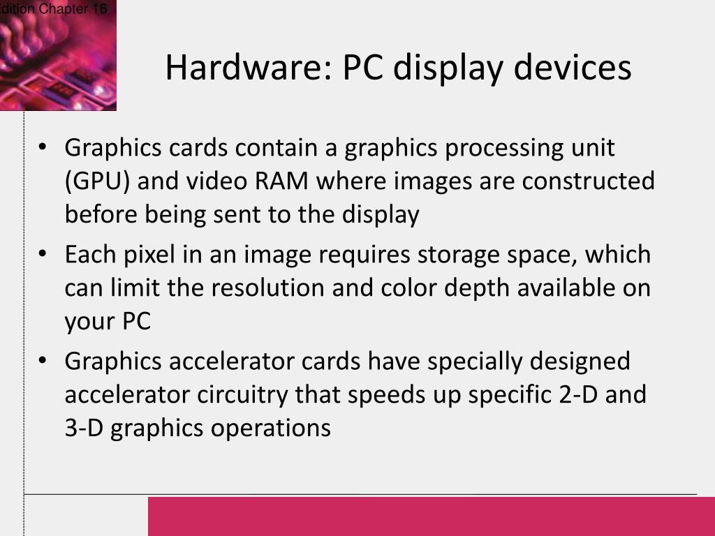 Practical PC 5