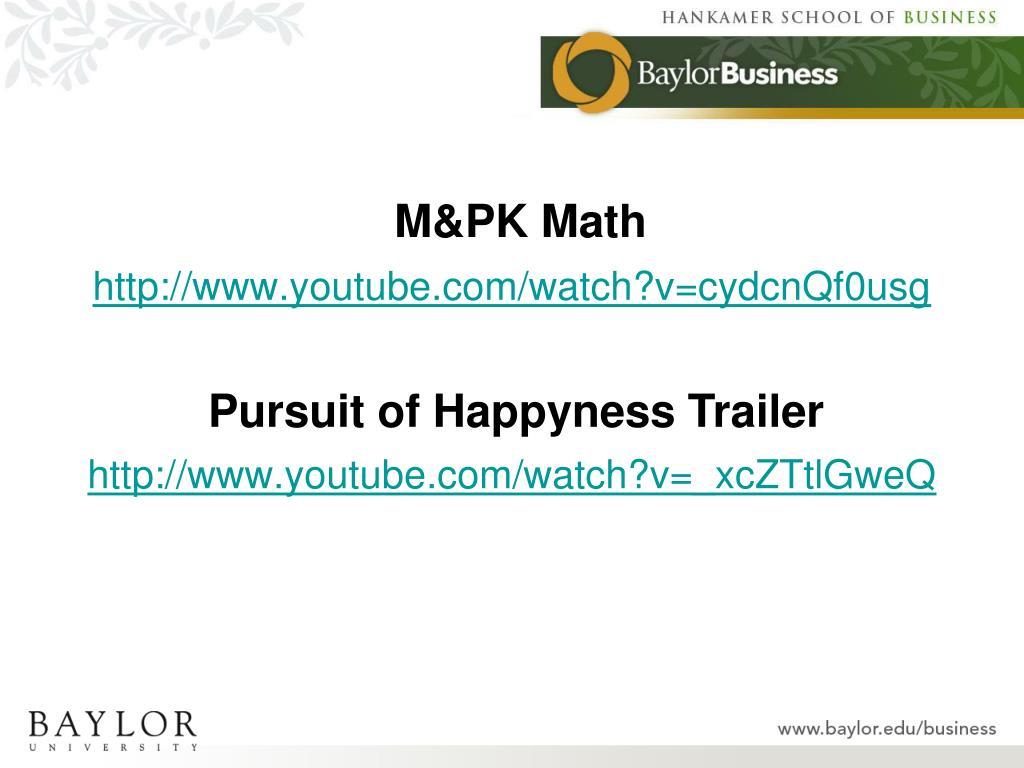 http://www.youtube.com/watch?v=cydcnQf0usg