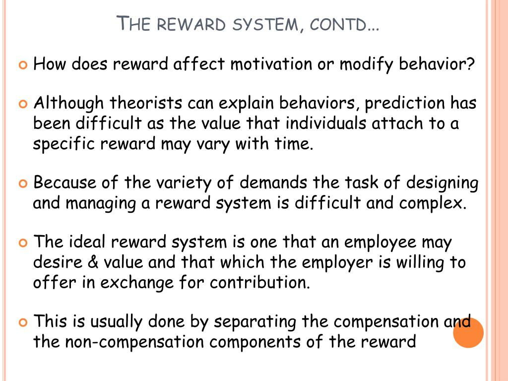 compensation and reward system How compensation affects employee performance compensation is the reward given to employees in management software compensation management software solutions compensation management system compensation management systems compensation planning compensation planning software.