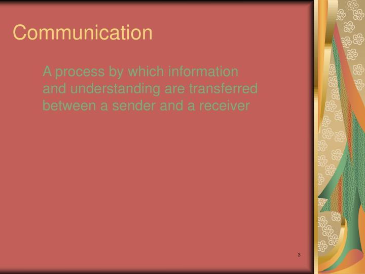 Communication l.jpg